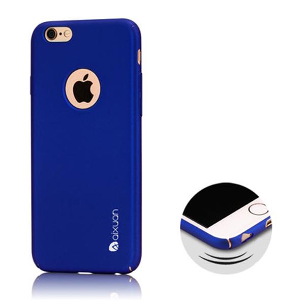 gold case iphone 6