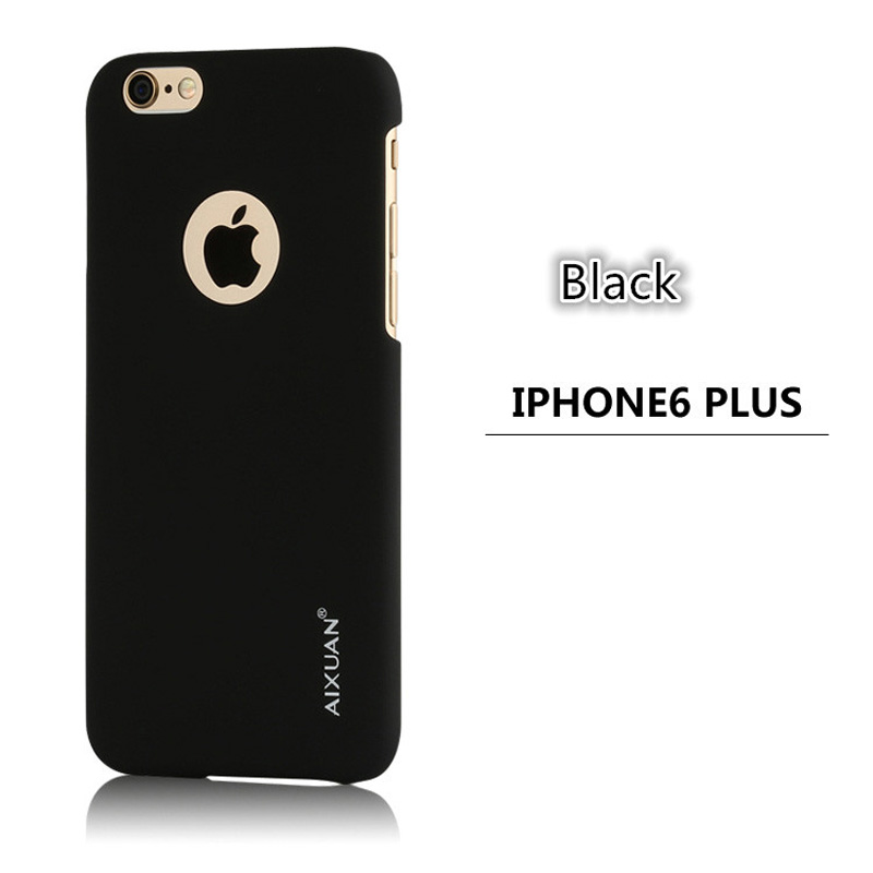 phone case for iphone 6 black