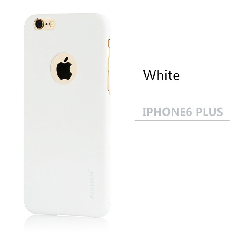 iphone 6 white and gold. best luxury super toughness gold apple iphone 6 plus cases ips613_7 iphone white and w