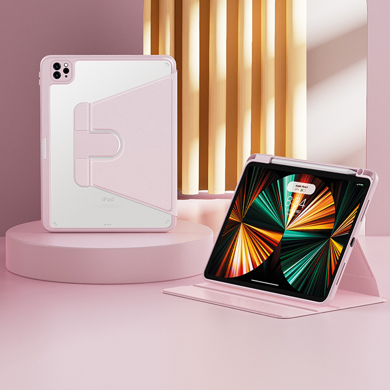 best metal material ipad air 2 smart cover cases for ipad air 2 ipcc03 cheap cell phone case. Black Bedroom Furniture Sets. Home Design Ideas