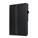 Protective Leather Cover Case For iPad Air 1 2 Pro 9.7 Mini 4 3 IPCC05