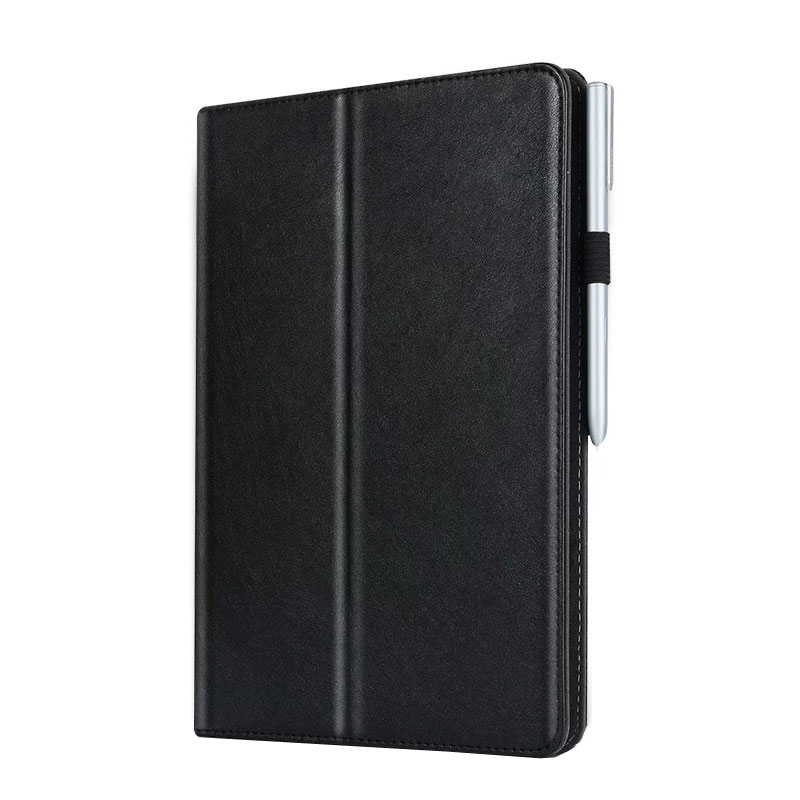 Protective Leather Cover Case For iPad Air Pro Mini IPCC05