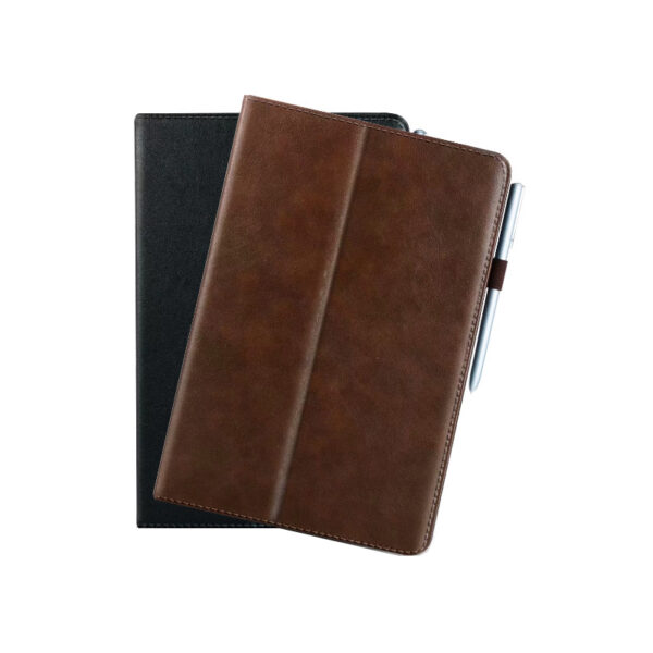 Protective Leather Cover Case For iPad Air 1 2 Pro 9.7 Mini 4 3 IPCC05_4