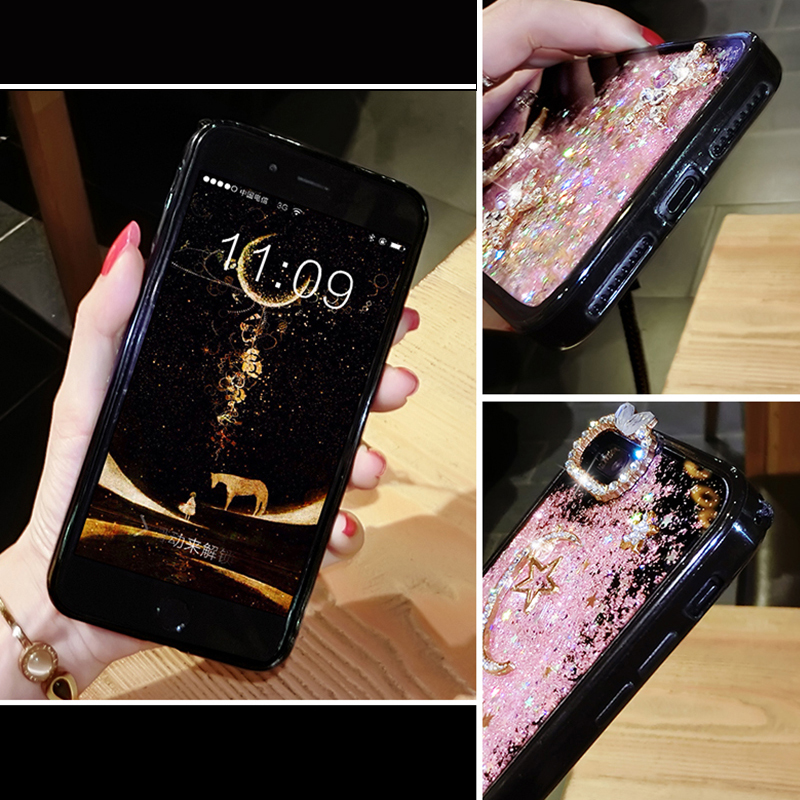 cheap iphone 4 covers