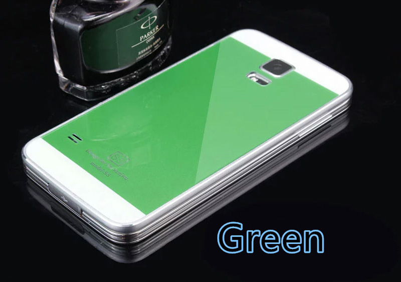Protective Silicone Case For Samsung S20 Note 10 And Plus SGS04_8
