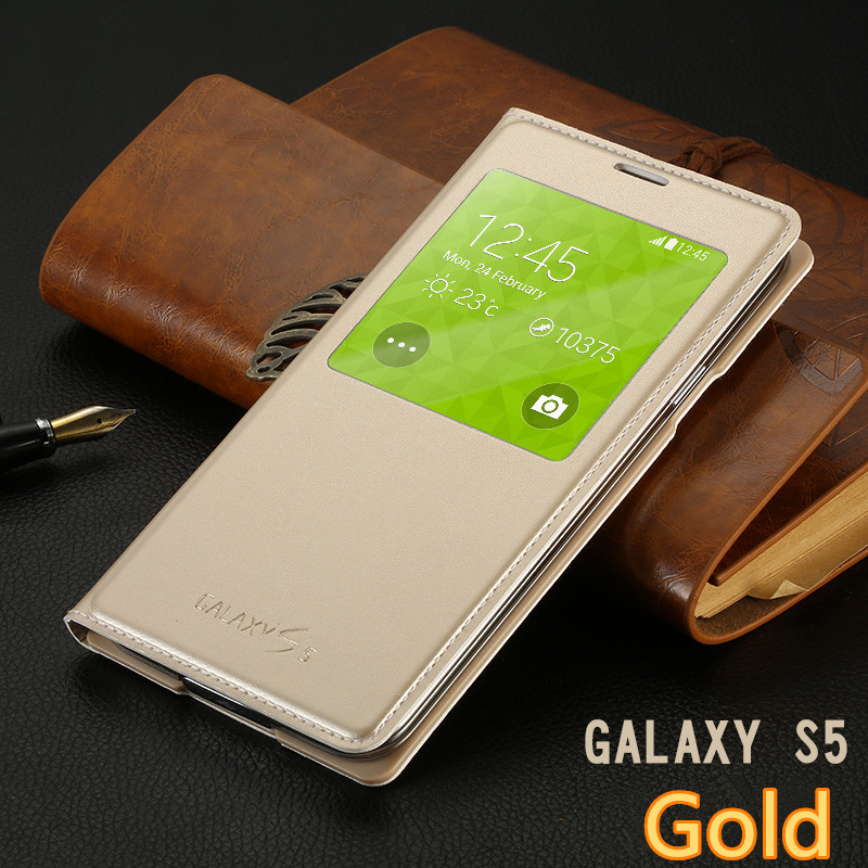 Best Samsung Galaxy S5 Cases Cover For Samsung Galaxy S5 SGS01_5