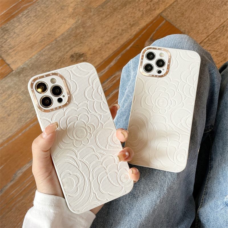 Cheap Leather iPhone 6 Plus Covers Apple iPhone 6 Phone Cases IPS615
