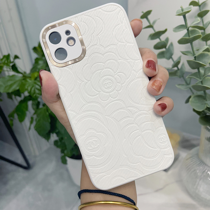Cheap Leather iPhone 6 Plus Covers Apple iPhone 6 Phone Cases IPS615_3