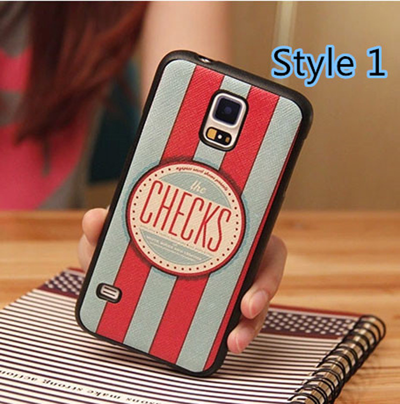 Cheap Samsung Cases For Galaxy S5 Best Cases For Samsung S5 SGS03