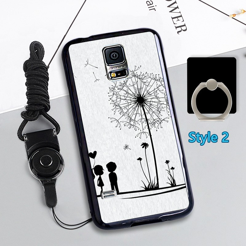 Cheap Samsung Cases For Galaxy S5 Best Cases For Samsung S5 SGS03_2