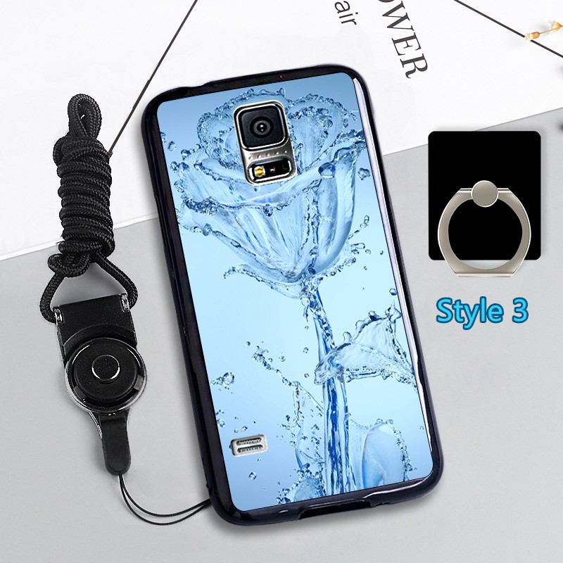 Cheap Samsung Cases For Galaxy S5 Best Cases For Samsung S5 SGS03_3