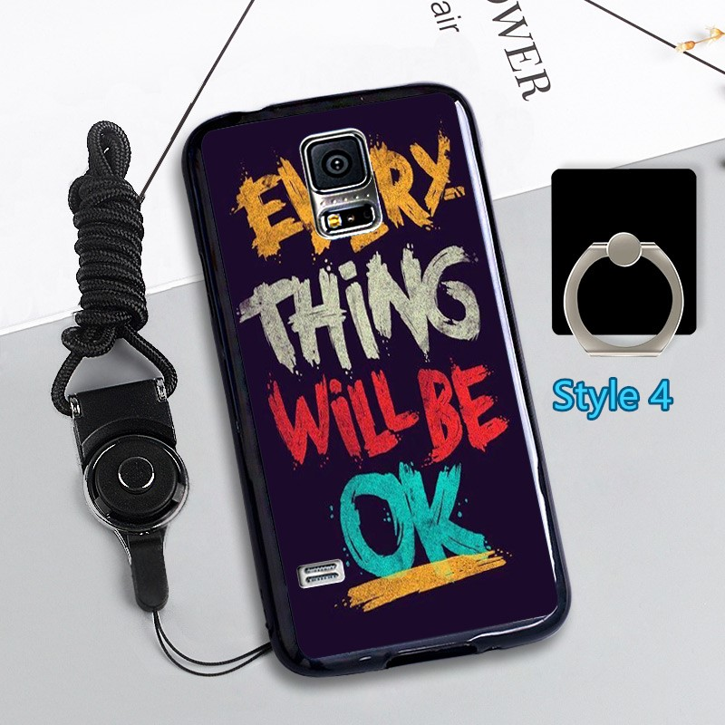 Cheap Samsung Cases For Galaxy S5 Best Cases For Samsung S5 SGS03_4
