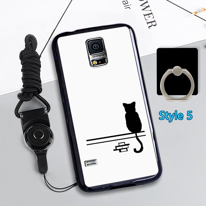 Cheap Samsung Cases For Galaxy S5 Best Cases For Samsung S5 SGS03_5
