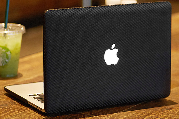 2019 Best Black Macbook Pro Cover And Air Case In 11 13 15 Inch MBPA05
