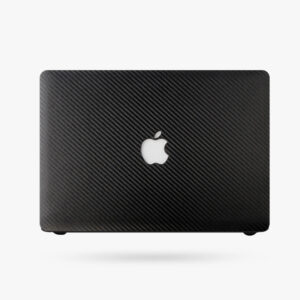 2017 Best Black Macbook Pro Touch Cover And Air Case In 11 13 15 Inch MBPA05_5