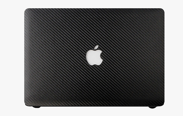 2018 Best Black Macbook Pro Cover And Air Case In 11 13 15 Inch MBPA05_5
