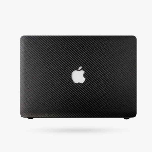 Best Black Macbook Pro Cover And Air Case In 11 13 15 Inch MBPA05_5