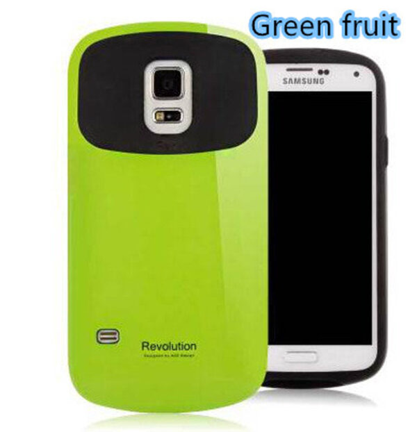 Best Cases For Samsung S5 Cheap Samsung Phone Covers SGS07_5