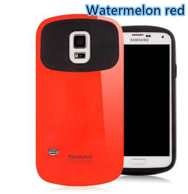 Best Cases For Samsung S5 Cheap Samsung Phone Covers SGS07_6