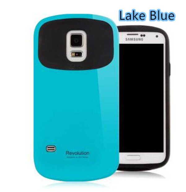 Best Cases For Samsung S5 Cheap Samsung Phone Covers SGS07_7