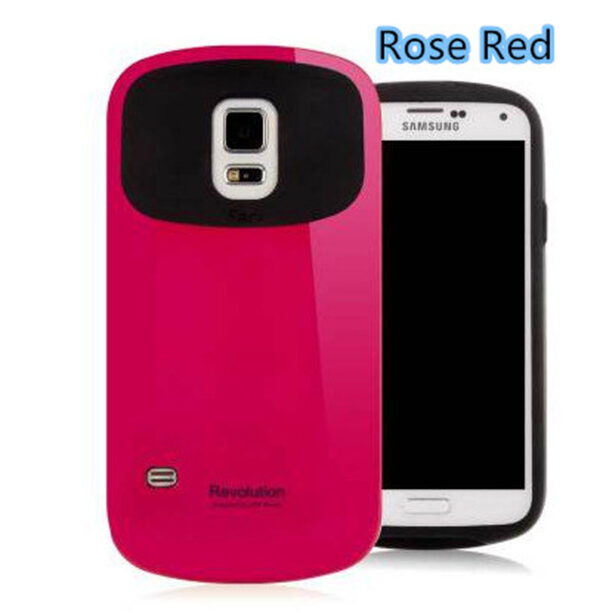 Best Cases For Samsung S5 Cheap Samsung Phone Covers SGS07_8