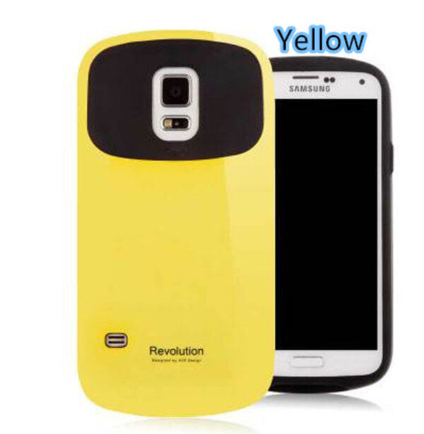 Best Cases For Samsung S5 Cheap Samsung Phone Covers SGS07_9