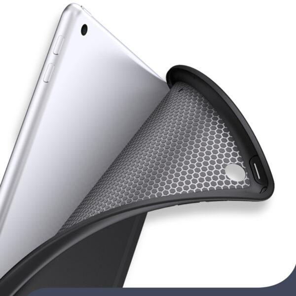 Best Cheap Painted New iPad Air Pro Mini Protective Cover IPC12_8
