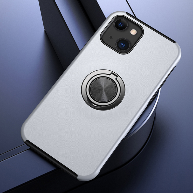 Perfect Piano With Diamond Cases For iPhone 5S 6 And 6 Plus Covers IPS618_2