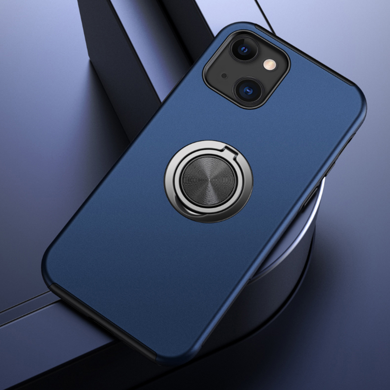 Perfect Piano With Diamond Cases For iPhone 5S 6 And 6 Plus Covers IPS618_3