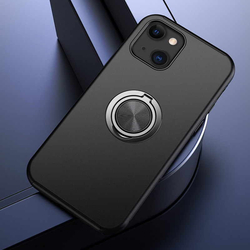 Perfect Piano With Diamond Cases For iPhone 5S 6 And 6 Plus Covers IPS618_4