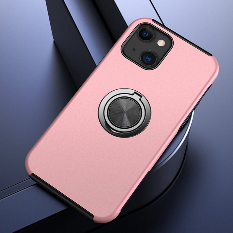 Perfect Piano With Diamond Cases For iPhone 5S 6 And 6 Plus Covers IPS618_5
