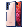 Protective All-inclusive Silicone Case Cover For Samsung S5 SGS05