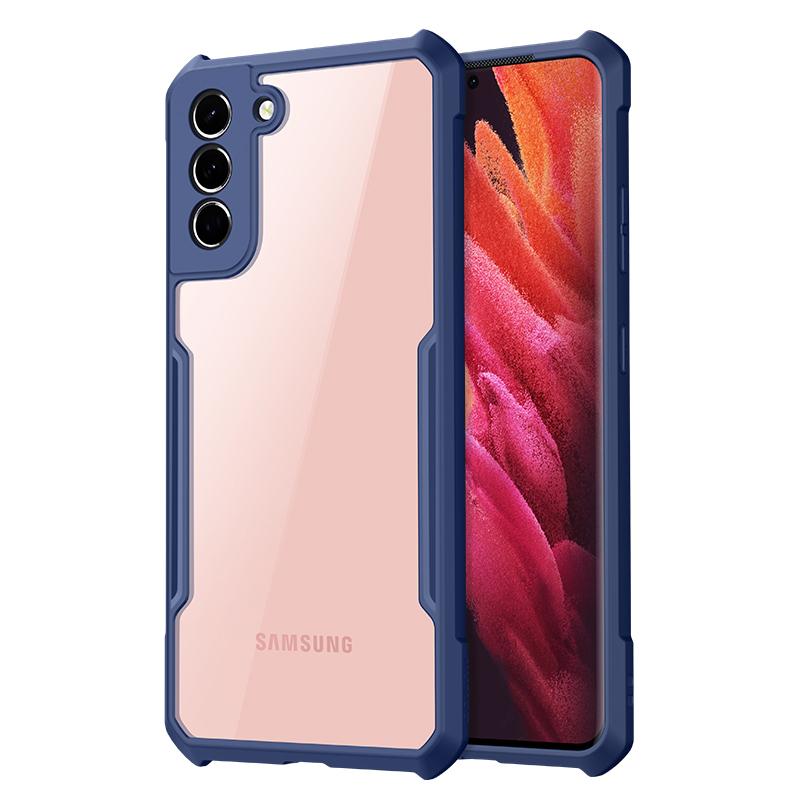 Protective All-inclusive Silicone Case Cover For Samsung S5 SGS05