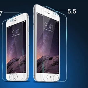 Best Cheap Screen Protector Cover For iPhone 6 And 6 Plus IPASP04