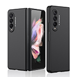 Perfect Sequins Silicone Case For Samsung Note Edge N9150 SGNE01