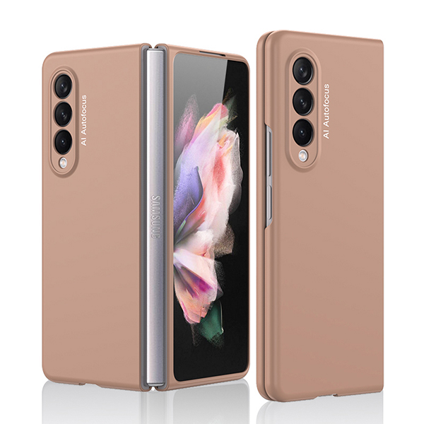 Perfect Sequins Silicone Case For Samsung Note Edge N9150 SGNE01_2