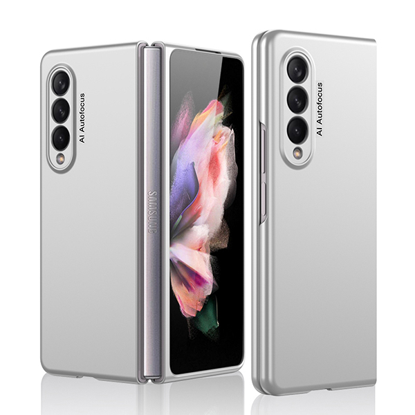Perfect Sequins Silicone Case For Samsung Note Edge N9150 SGNE01_3