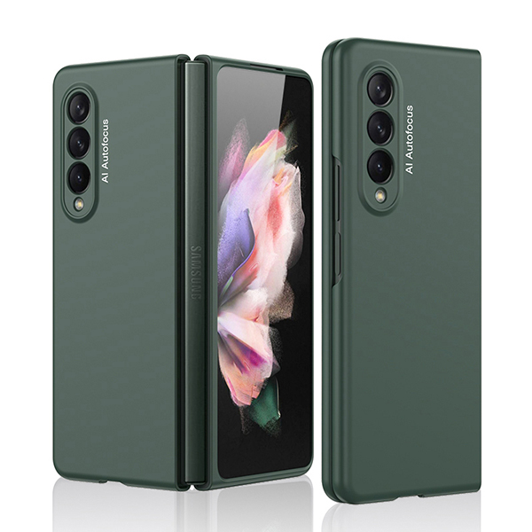 Perfect Sequins Silicone Case For Samsung Note Edge N9150 SGNE01_4