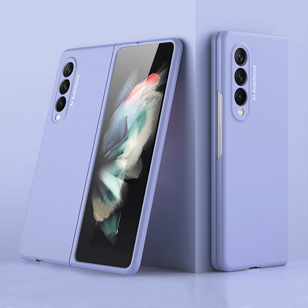 Perfect Sequins Silicone Case For Samsung Note Edge N9150 SGNE01_5