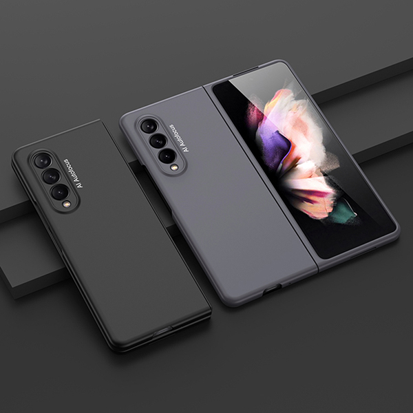 Perfect Sequins Silicone Case For Samsung Note Edge N9150 SGNE01_6