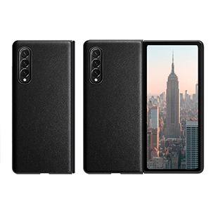 Cheap Slim Pink Silicone Samsung Galaxy Note Edge Case SGNE02