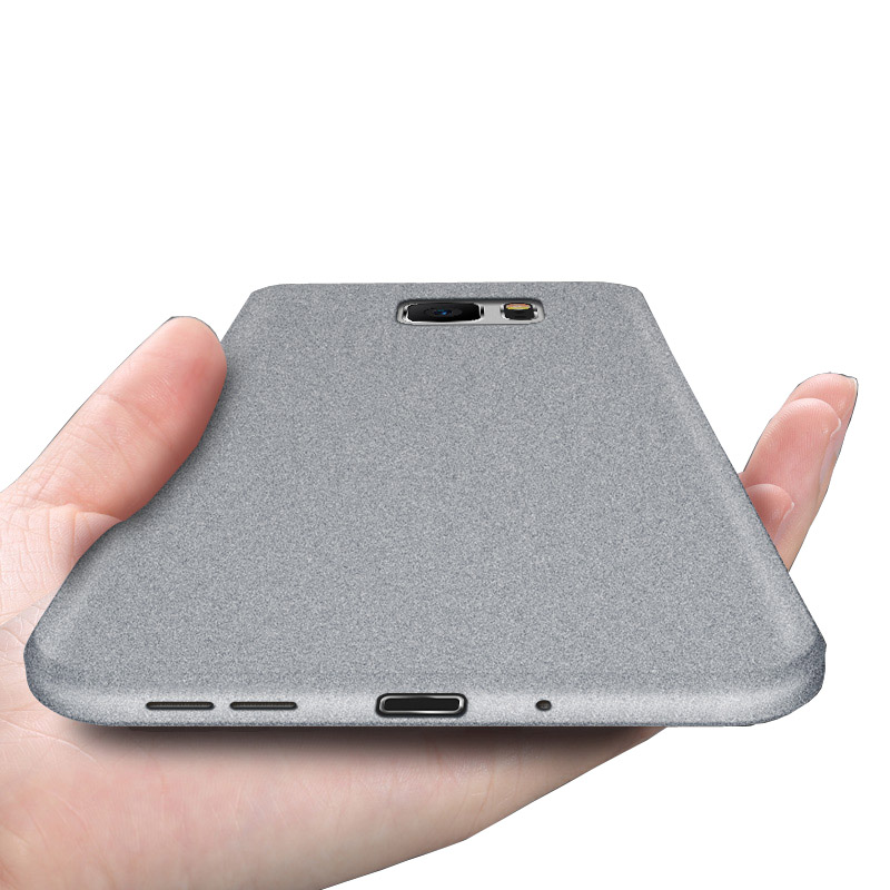 Protective Thin Samsung Note 5 4 3 Silicone Case SNT01_5