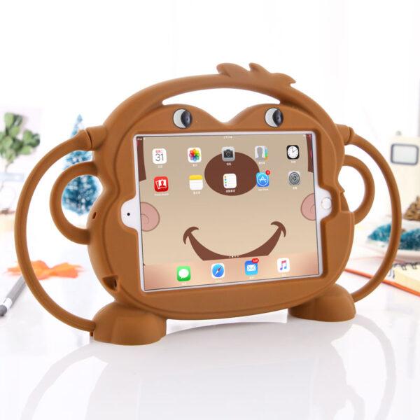 Children Anti-fall And Car Cover For 2018 New iPad iPad Pro Air Mini IPCC09_6