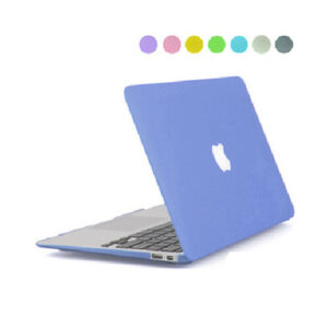 Best Cases And Covers For Macbook 12 Inch Sleeves MB1203