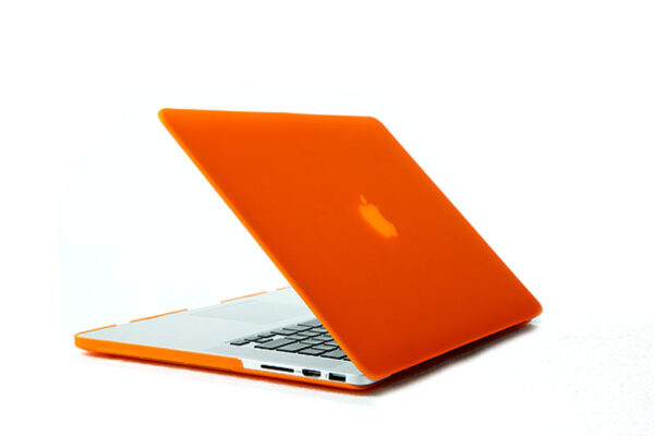 Best Cases And Covers For Macbook 12 Inch Sleeves MB1203_2