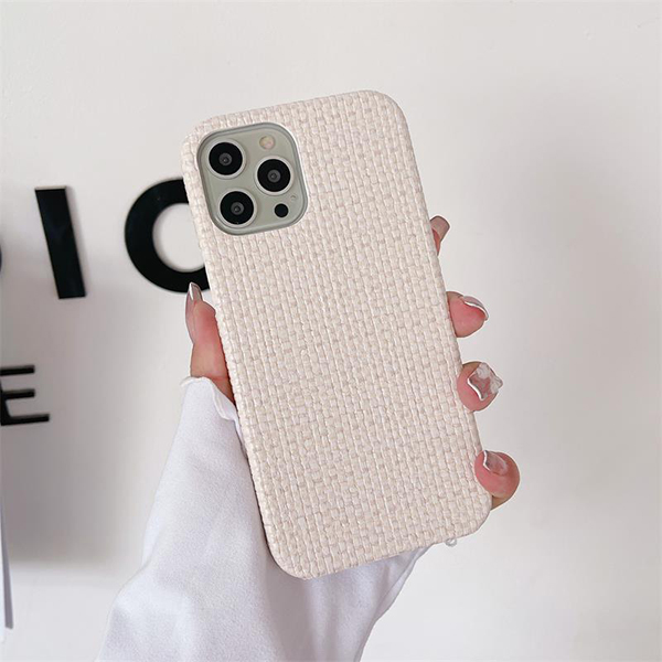 Vintage Leather Wallet Case For Samsung S9 8 7 6 Edge Plus Note 8 5 With Card Slot SG609_2