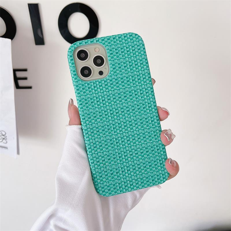 Vintage Leather Wallet Case For Samsung S9 8 7 6 Edge Plus Note 8 5 With Card Slot SG609_3