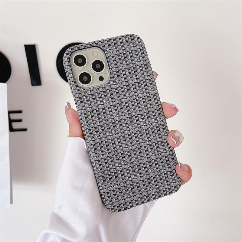 Vintage Leather Wallet Case For Samsung S9 8 7 6 Edge Plus Note 8 5 With Card Slot SG609_4