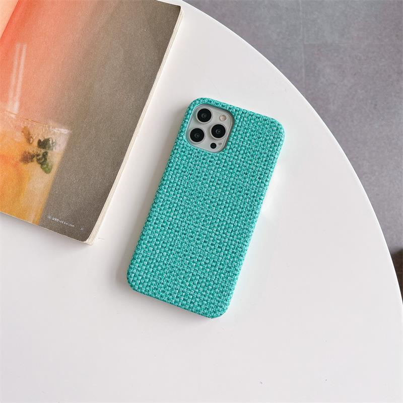 Vintage Leather Wallet Case For Samsung S9 8 7 6 Edge Plus Note 8 5 With Card Slot SG609_5