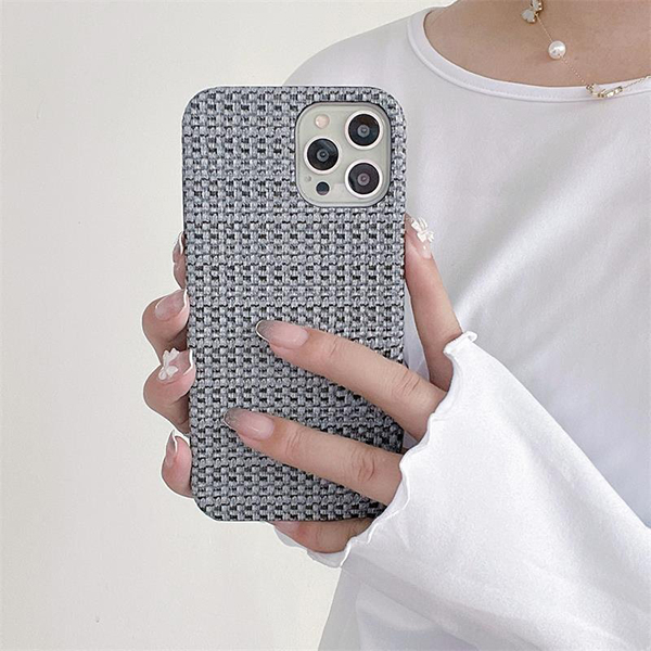Vintage Leather Wallet Case For Samsung S9 8 7 6 Edge Plus Note 8 5 With Card Slot SG609_6